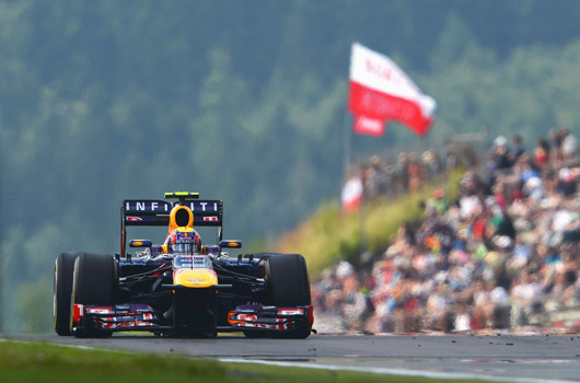 2013 German Grand Prix