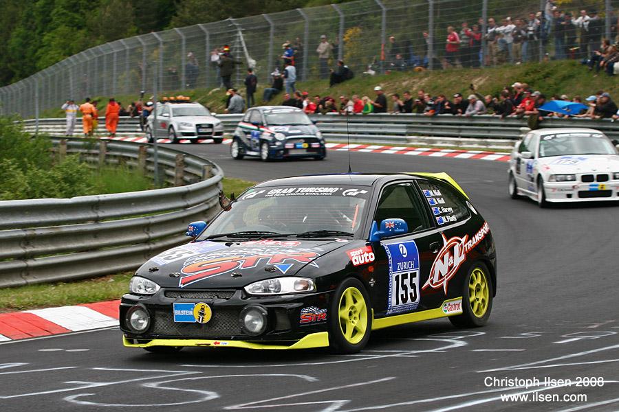 Image Gallery Nurburgring Cars