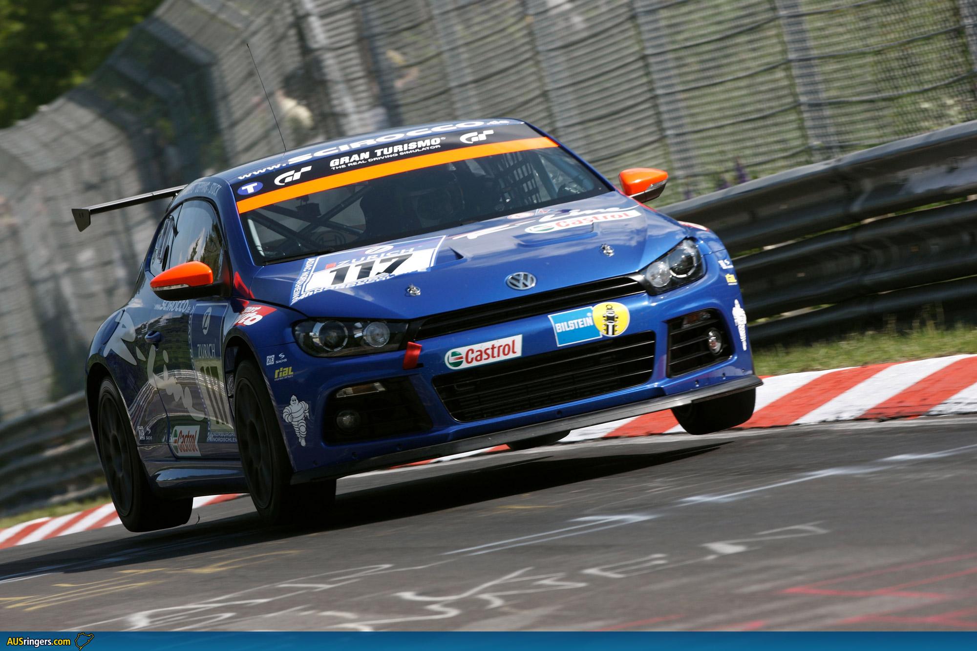[Image: 2008-Scirocco-GT24-11.jpg]