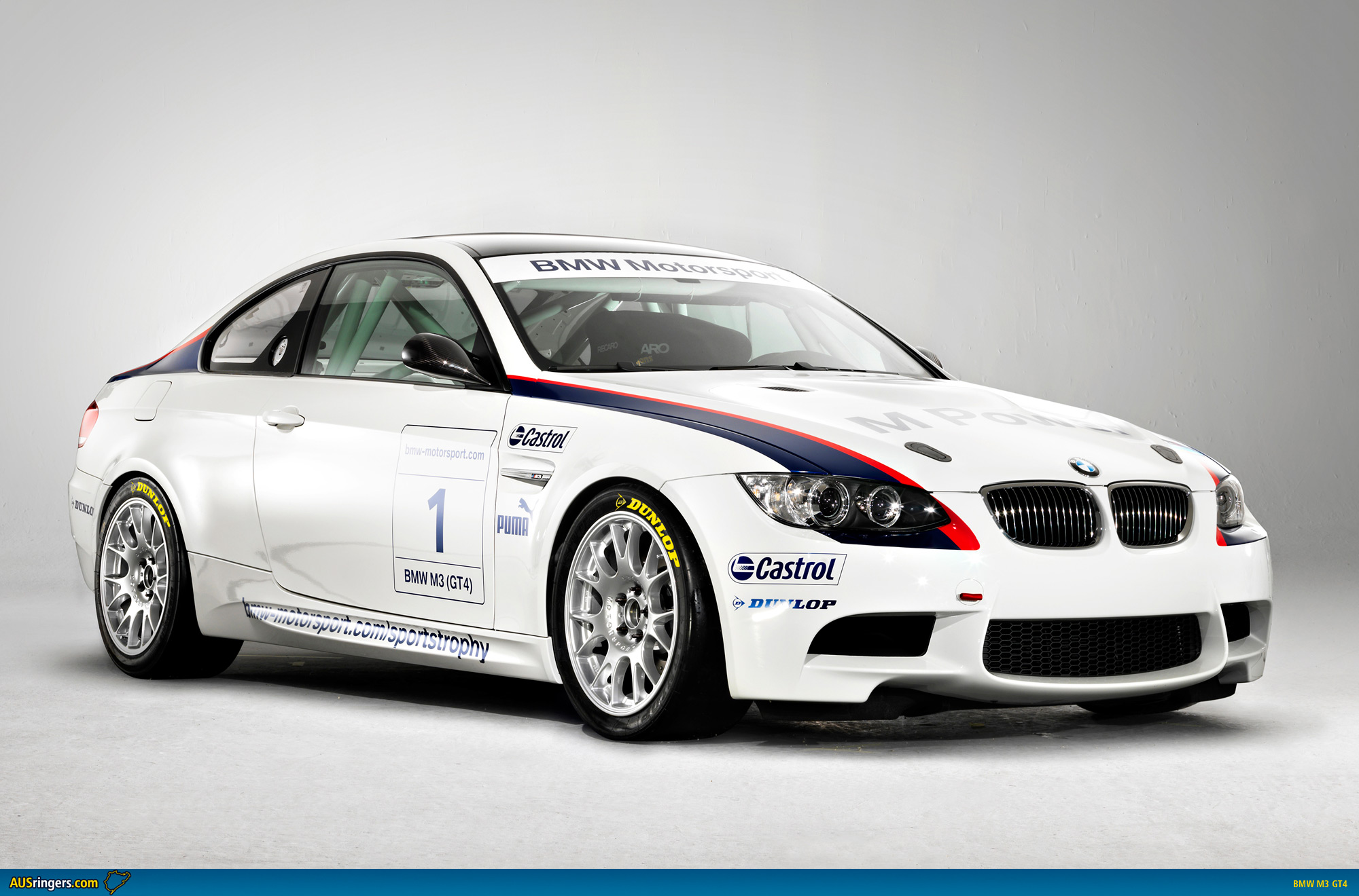 Ausringers Com 187 Bmw M3 Gt4 To Debut At N 252 Rburgring 24