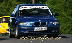 Rent-RaceCar