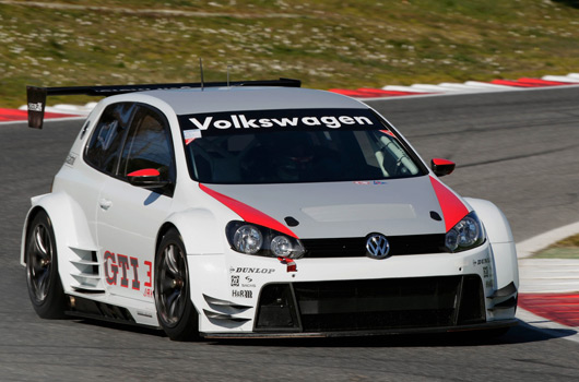 Volkswagen Golf24