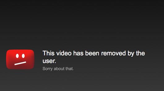 YouTube-removed.jpg